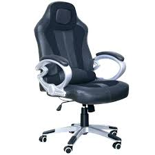 reclining desk chair office chair reclining desk chair um size of seat chairs office workstations reclining desk chair