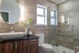 40 Bathroom Renovation Cost Get Prices For The Most Popular Updates Classy Bathroom Remodeling Stores