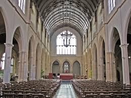 Image result for Dominican Priory Leicester