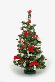 Tiny Christmas Tree  Christmas Lights DecorationChristmas Trees Small