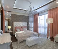 Bedroom Ideas For Women Ideas
