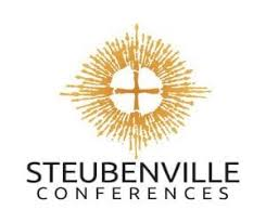 Steubenville Encounter: A New Kind of Adult Conference | Franciscan  University of Steubenville