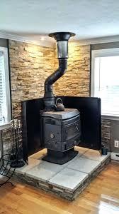 fireplace heat shield fireplace heat shield fireplace heat shield