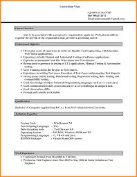 Best Resume Format In Word Free Download Best Resume Templates