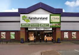 72 f Oak Furniture Land Discount Codes December 2017
