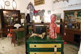 vintage home decor websites vintage home decor stores online