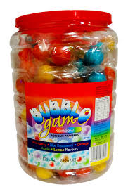 Create The Rainbow Skittles Vending Machine Awesome Confectionery For Vending Machine Operator Available Online At The