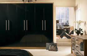 Marvelous Bedroom Wardrobe Door Range By Homestyle