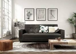 italian modern furniture brands design ideas italian. Modern Living Room Furniture New Gunstige Sofa Macys 0d 50 Best  Cake Italian Leather Italian Brands Design Ideas N