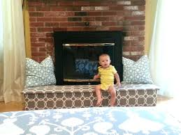 fireplace cover baby proof fireplace fireplace screens baby proof fireplace cover baby proof