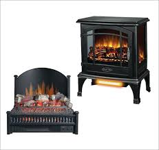 kozy world fireplaces electric appliances kozy world gas fireplace manual