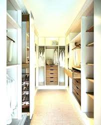 small walk in closet designs pictures awesome walk in closets huge walk in closet ideas walk small walk in closet designs