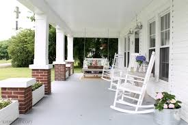 daybed for living room decorating with daybed exquisite picture of front porch decoration using