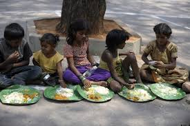 world hunger teen essay about world hunger poverty and poverty in the world essay we provide high quality