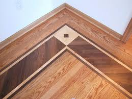 wood floor designs borders. Wood Floor Border Design Ideas Wooden Borders Custom Hardwood Flooring Company On . Designs