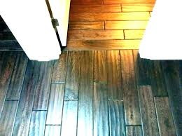 best flooring for dogs best flooring for kitchens and dogs laminate with cork dog nails floors