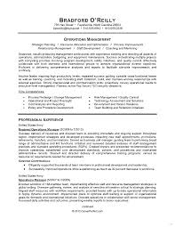 Military Resume Builder Beauteous Resume Builder Military To Civilian Tier Brianhenry Co Resume