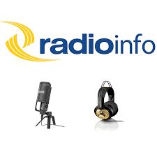 Radioinfo Flash Briefing