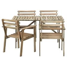 ikea patio table beautiful outdoor furniture set for home depot lawn furniture for awesome patio furniture