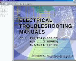 european ac wiring diagram schematics and wiring diagrams ia rs125 euro 3 wiring diagram pictures images photos