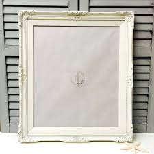 distressed picture frames chunky frame large picture frames over sized frames distressed rustic frames hand painted distressed picture frames