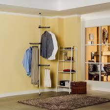 furniture for hanging clothes. hanging clothes rack metal hanger cabinets floor hangers indoor balcony living room lift coat racks furniture for w