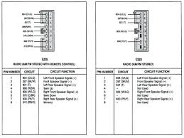 f53 wiring radio wiring diagram f53 wiring radio wiring diagramsf53 wiring radio simple wiring diagram options ford f53 chassis parts f53