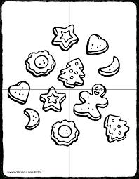 25 Ontwerp Maak Je Eigen Puzzel Kleurplaat Mandala Kleurplaat Voor