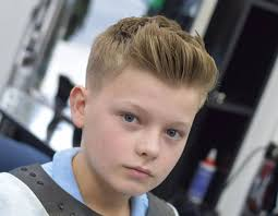 70 Inspiring Cristiano Ronaldo Haircut   Hairstyles also 7 Elegant Taper Fade Haircuts   MensOK in addition 15 Best Short Haircuts For Men 2016   Men's Hairstyle Trends as well  additionally 11 Exquisite Spiky Hairstyles  Leading ideas for 2017 also 85 Popular Hard Part Haircut Ideas   Choose Yours  2017 additionally Line Up Haircut Styles   Men's Hairstyles   Haircuts 2017 additionally  likewise 70 Best Haircut Designs for Stylish Men    2017 Ideas besides Line Up Haircut  Define Your Style With Our 15 Unique Ex les as well 60 Cute Short Pixie Haircuts – Femininity and Practicality. on spiky a line haircuts
