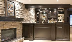 the home depot furniture. Luxury Furniture Home Depot Gallery-Inspirational Concept The