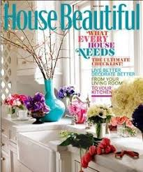 Small Picture Home Decor Magazine A Diy Stenciled Bathroom Using The Tribal