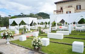 Pranzo Nuziale O Nuziale : Matrimonio wedding experience