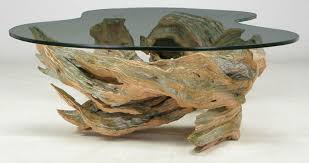 the most driftwood coffee table diy driftwood coffee table furniture pertaining to driftwood coffee table base decor