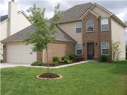 woodhaven place real estate louisville cky