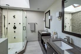 Standard Bathroom Design Ideas Bathroom Ideal Standard Modern Styles At Affordable Prices