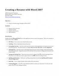 Make Me A Resume For Free Contemporary Cvsintellect Com The Rac244a244sumac244a244 Specialists Free 7