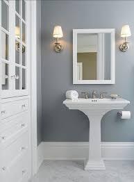 gray bathroom paint ideas. my \ gray bathroom paint ideas