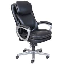 office chairs staples. Serta® SmartLayers™ Arlington Air™Manager Chair, Black Office Chairs Staples O