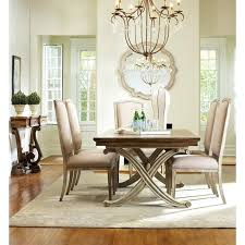 72 inch round dining table luxury tables furniture reviews pedestal fine room brands rectangular