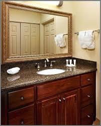 60 inch bathroom vanity single sink inspiring inch vanity top single sink inch bathroom vanity top