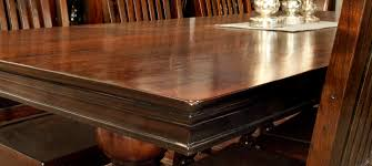 best wood for furniture. Cat Finish Best Wood For Furniture