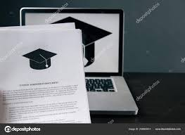 Loan Calculator College Tuition Fee Or Student Loan With Calculator Education Price