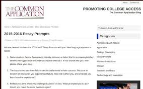 tradition coming up website sequence custom essay term  a lot more service fees employ