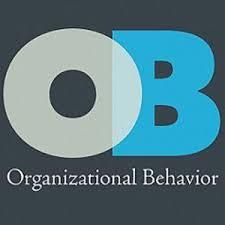 Assignment on organizational behavior