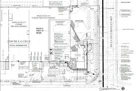 office space planning boomerang plan. Site Plan. (Denniz Kobza \u0026 Associates) Office Space Planning Boomerang Plan
