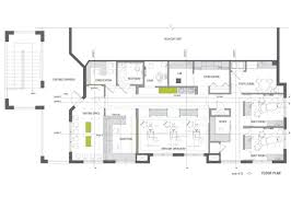 office layouts and designs. Designing Office Layout. Gro Children Dental Floor Plan Layout Layouts And Designs