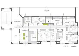 designing office layout. Gro Children Dental Office Floor Plan Designing Layout