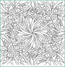 Pretty Models Of Flower Coloring Pages Pdf Coloring Pages