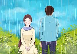 喜歡一個人和愛一個人的區別:喜歡是一陣子,愛是一輩子- 每日頭條