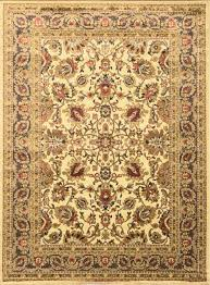 home dynamix area rugs royalty rugs 8079 100 ivory royalty rugs by home dynamix home dynamix area rugs free at powererusa com
